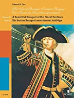 Art of Baroque Trumpet Playing / Die Kunst des Barocktrompetenspiels