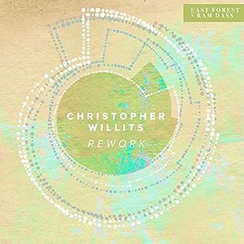 I Am Loving Awareness (Christopher Willits Rework)