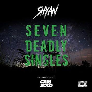 Seven Deadly Singles