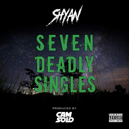 Shyan