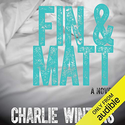 Fin & Matt cover art