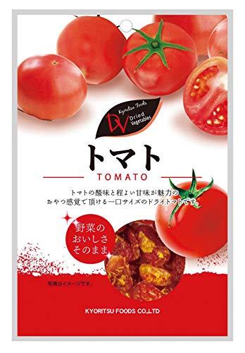 共立食品 トマト 31g ×10袋