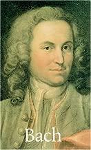 Bach (Life&Times)