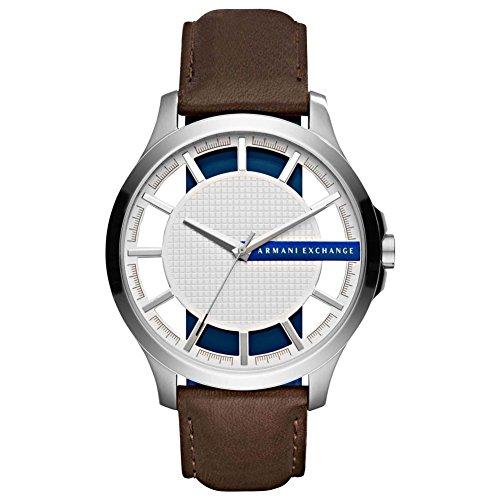 Armani Exchange AX2187 Reloj de Hombres