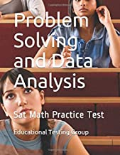 Best problem solving and data analysis Reviews
