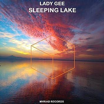 Sleeping Lake
