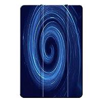 Fuleadture iPad mini 5 2019/iPad mini ケース,耐久性 防塵 指紋防止 PC + PUレザー 三つ折 三つ折 ンドソフトシェルケース iPad mini 5 2019/iPad mini Case-ad375