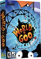World of Goo (輸入版)