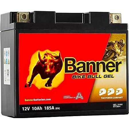 Banner 512 01 For Moto Bike Bull Auto