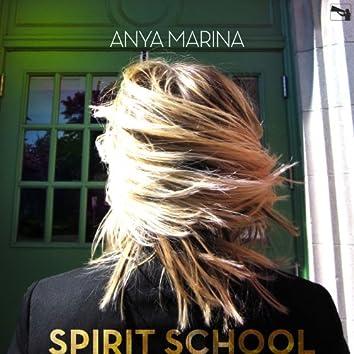 SPIRIT SCHOOL