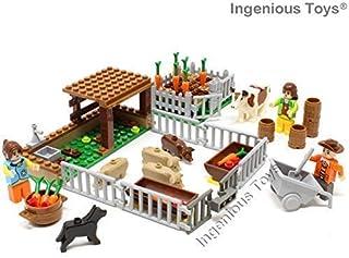 Amazon.es: Ingenious Toys: Juguetes y juegos