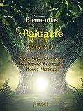 Elementos Baluarte: Una gran historia de FANTASÍA ÉPICA Y FANTASÍA JUVENIL que no te dejará indiferente.