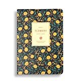 Agenda settimanale Daily Planner, formato A5 Weekly Planner...