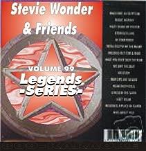 Best stevie wonder karaoke Reviews