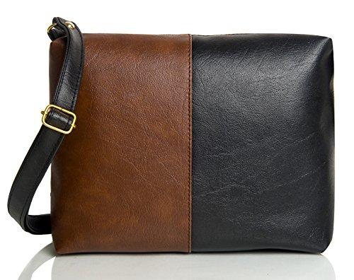 mammon Women's Sling Bag(Multicolor,Slg-Tb)