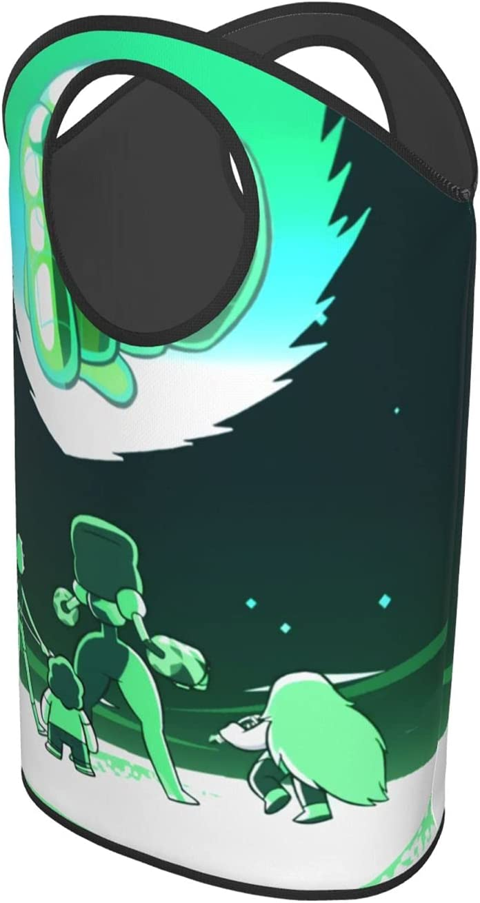 Steven Universe Laundry Hamper Bombing new work Large Baltimore Mall capacity large opening Stor
