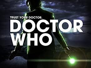 dr who love song