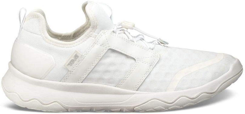 M Teva Lace Shoes Swift 39;s Men Hiking amp; Arrowood 83e74a ZuOPkTwXil