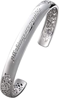 Best free advanced friendship bracelet patterns Reviews