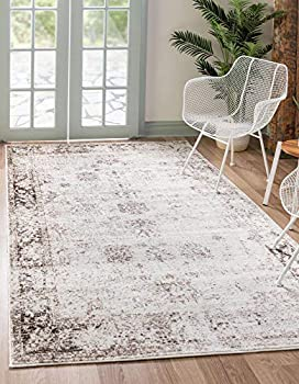 Best rug for dining room Reviews