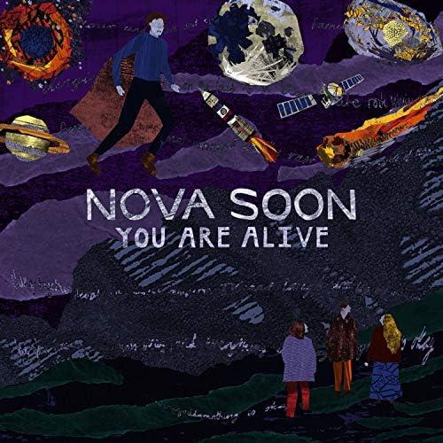 Nova Soon