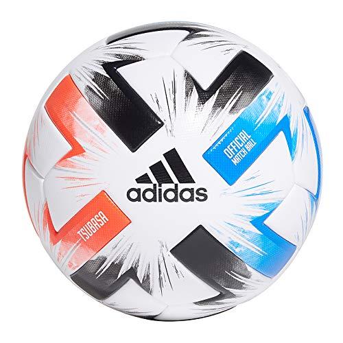 Adidas Bola De Futebol Tsubasa Pro - FR8367-5