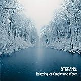 Pure Frozen Stream