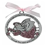 Baptism Gifts For Girls Review and Comparison