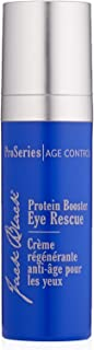 Jack Black Protein Booster Eye Rescue 15ml