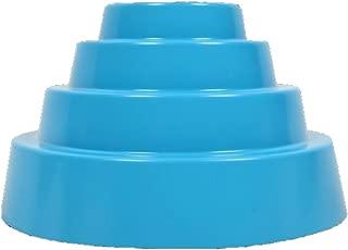 Best blue domo hat Reviews