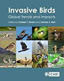 Downs, C: Invasive Birds - Colleen T. Downs