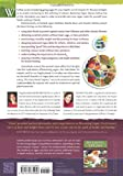 Zoom IMG-1 becoming vegan the everyday guide