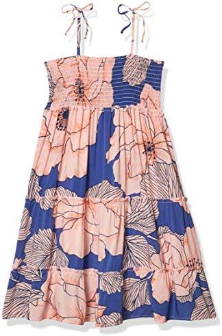 Maaji Girls Short Dress Blue 14 product image
