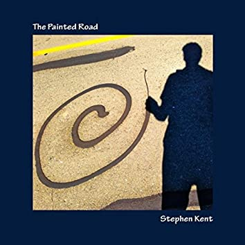 The Painted Road