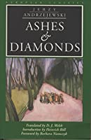 Ashes and Diamonds (European Classics)