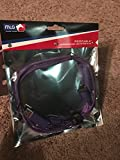 Mad Catz USB Cable MLG PRO Fightstick Controller 1.5M (4.9 feet) TE2 TE2+ Purple