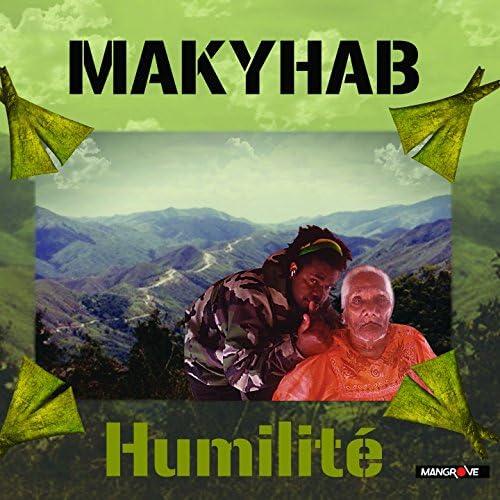 Makyhab