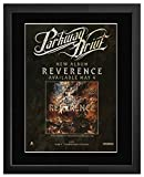 Stick It On Your Wall Mini-Poster, Motiv Parkway Drive –