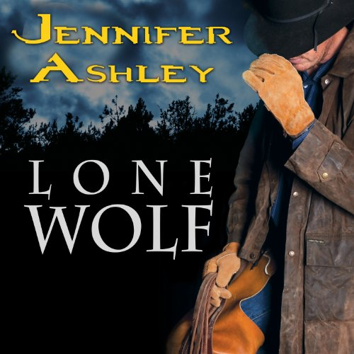 Lone Wolf: Shifters Unbound Series, Book 4.5