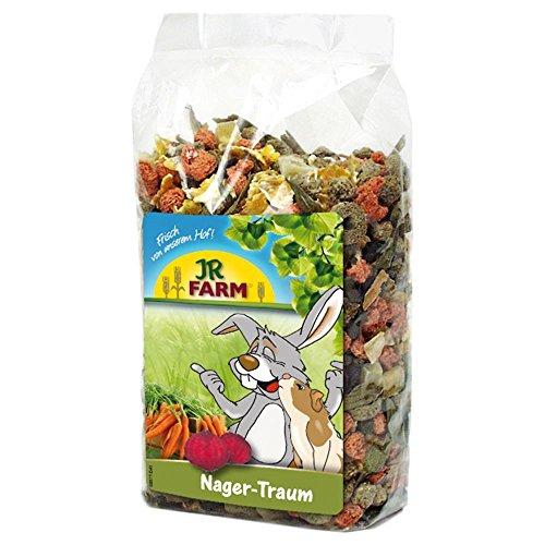 JR Farm Gemüse-Traum 200 g