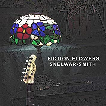 Fiction Flowers