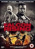 Falcon Rising [DVD]