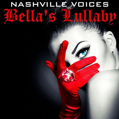 Nashville Voices