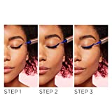 Zoom IMG-2 l or al paris makeup