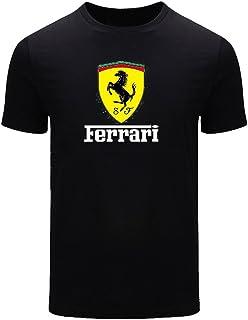 ee270ec7 Amazon.com: ferrari - Shirts / Clothing: Clothing, Shoes & Jewelry