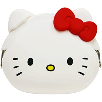 GMCトイズフィールド Licensee mimi POCHI HELLO KITTY キティ