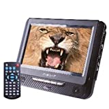 Nevir NVR-2774 DVD-PSCU -