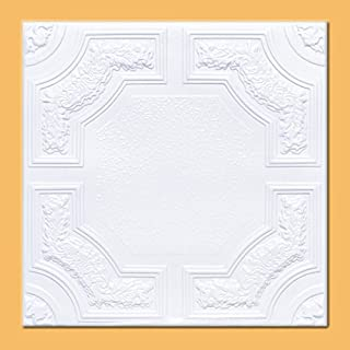 50pc of Caracas White (20