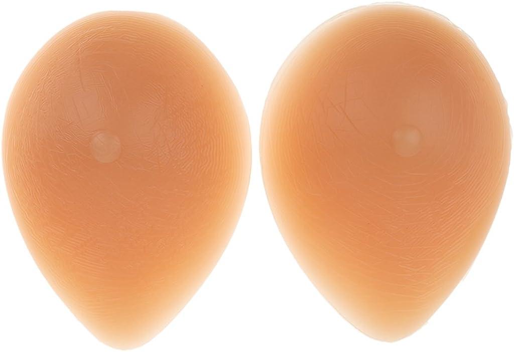 harayaa Pair Mastectomy Bra Enhancer Up Push Insert Pad Max 70% Limited Special Price OFF