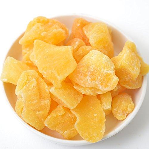ソフトパイン (フィリッピン産 ) 1kg パイナップル ドライフルーツ